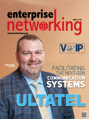 Ultatel Facilitating the Next-Gen Communication Systems