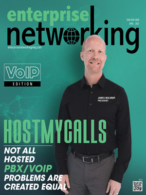 HostMyCalls: Not all Hosted PBX/VoIP Problems are Created Equal