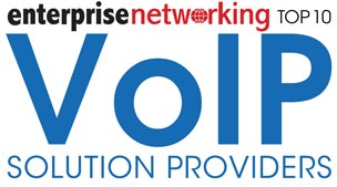 top voip solution companies