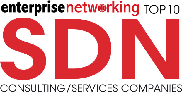 Top SDN Consulting/Services Companies